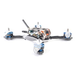"Diatone GT-M530 5"" Normal X FPV Racing Drone - PNP"