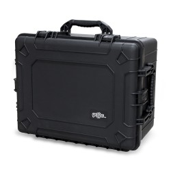 Hard Case w/ Modular Foam Insert (Large)