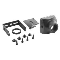Spare CM-650 Case (Black)