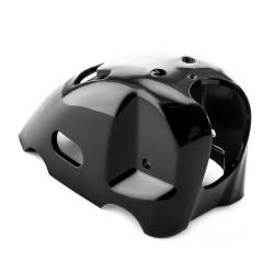 Lumenier Race Pod Cover (Black)