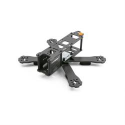 """QAV-R FPV Racing Quadcopter (4"""")"""