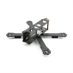 """QAV-R FPV Racing Quadcopter (5"""")"""