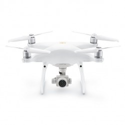 DJI Phantom 4 Pro+ V2.0 Drone (with Screen)