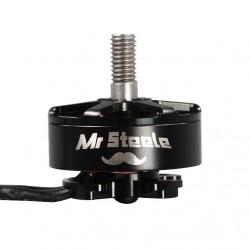 TBS Ethix Mr Steele Stout 1700kv Motor V2