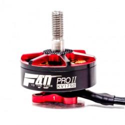 TMotor F40 Pro II - 1750kv