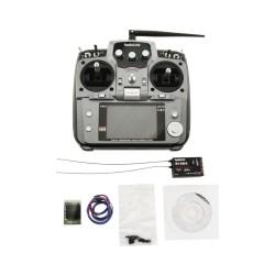 Radiolink AT10II 2.4G 10CH Transmitter