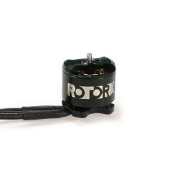 RotorX RX1107 - 7600kv High Performance Micro Motor
