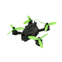 RotorX RX122 Atom V3 (DIY) Kit