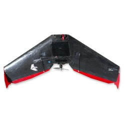 "SweepWings Behemoth 60"" FPV Wing Kit"