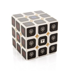 TMotor Speed Cube