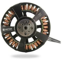 Tiger Motor U15 100kv U-Power Professional Motor
