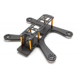Shendrones Tweaker 180 Micro Quad