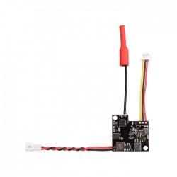 RunCam TX200 FPV Video Transmitter