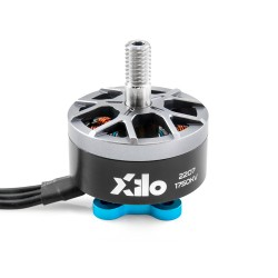 XILO 2207 1750KV Motor