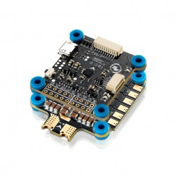 XRotor Micro Combo - F4 G2 FC - 45A 4-in-1 ESC