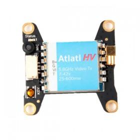 Holybro Atlatl HV 5.8GHz Video Transmitter