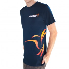 Lumenier T-Shirt