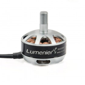 Lumenier RX2206-11 2350Kv Motor