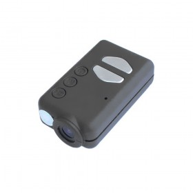 Mobius Action Camera - 1080P HD