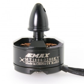 EMAX MT1806 2280kv Brushless Motor (CCW)