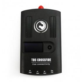 TBS Crossfire TX - Long Range R/C Link
