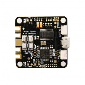 SP Racing OSD/PDB