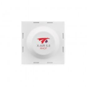 TrueRC 5.8GHz X-AIR (RHCP)
