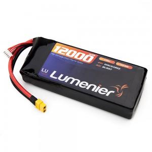 Lumenier 12000mAh 4s 20c Lipo Battery