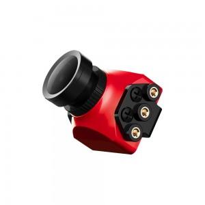 Foxeer Predator V2 Standard/Mini 1000TVL Super WDR FPV Camera - 1.8mm