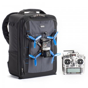 Think Tank Photo FPV Airport Helipak Backpack