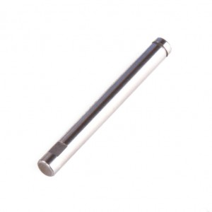 Replacement Motor Shaft - 4mm for MT4006 (2pcs)