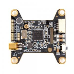 Holybro Atlatl HV V2 5.8GHz Video Transmitter