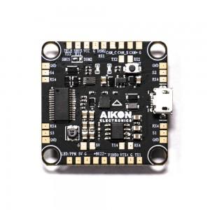 Aikon F4 Flight Controller BF w/ OSD