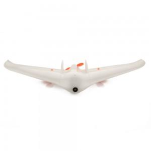 Atlas 450 FPV Micro Wing