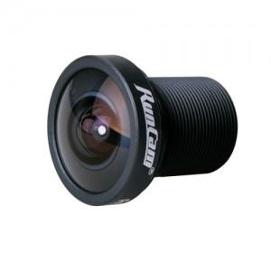 RunCam RC25G FPV Lens 2.5mm FOV140 Wide Angle