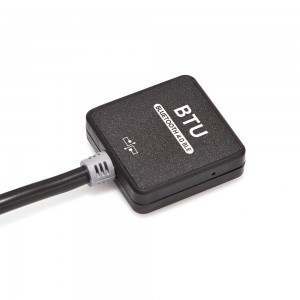 DJI Bluetooth Adapter for Naza