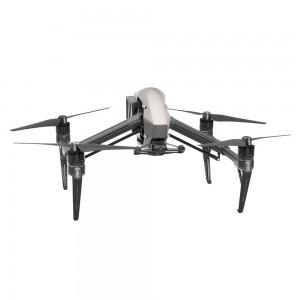 DJI Inspire 2 Quadcopter