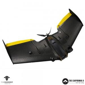 TBS Caipirinha 2 FPV Flying Wing (Kit)