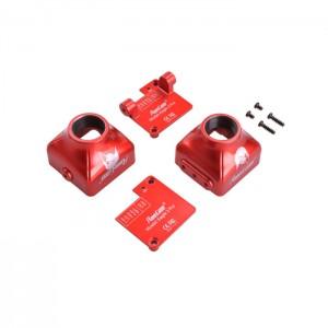 RunCam Eagle 2 Pro Case - Red