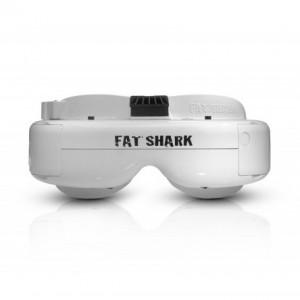 Fat Shark Dominator HD3 Core FPV Goggles