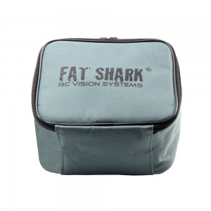 Fat Shark FSV2644 (Transformer Case)