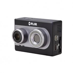 FLIR Duo Thermal Camera