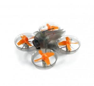 FrSky Apus MQ-60 Micro FPV Drone