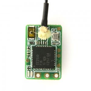 FrSky XM SBUS Micro Receiver