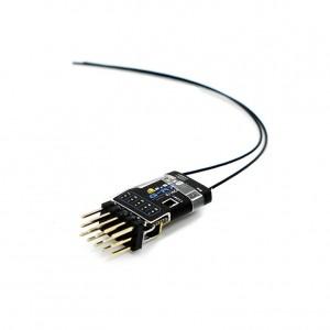FrSky G-RX6 2.4G Receiver