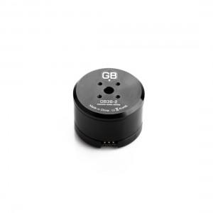 Tiger GB36-2 Brushless Gimbal Motor (hollow shaft)