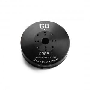 Tiger GB85-1 Brushless Gimbal Motor (hollow shaft)