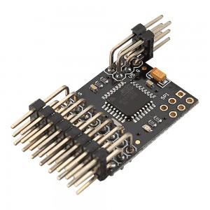 Holybro PPM encoder module