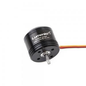 Lumenier GX2208-80 Brushless Gimbal Motor