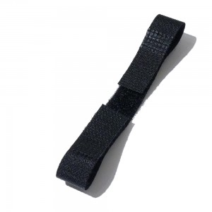 LayerLens Replacement Strap